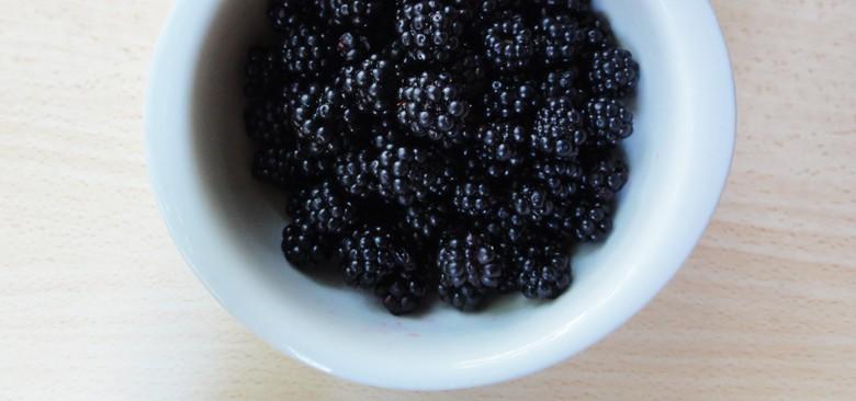 Mangiare la frutta prima dei pasti