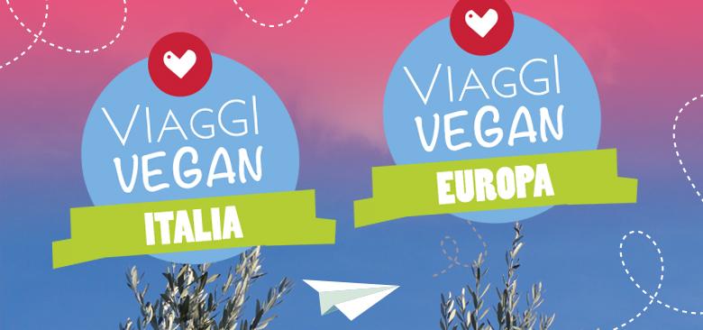 Viaggi vegan