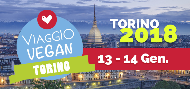 Torino Vegan